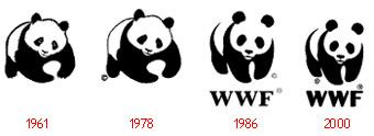 Истории великих логотипов