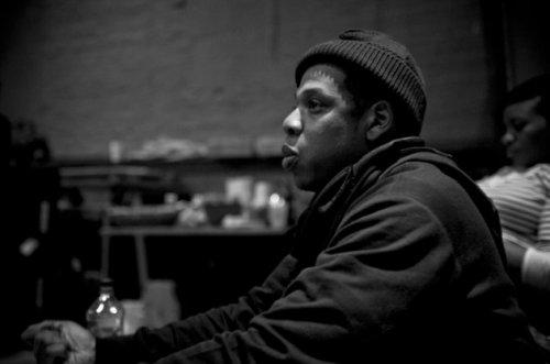20 самых богатых хип-хоп исполнителей