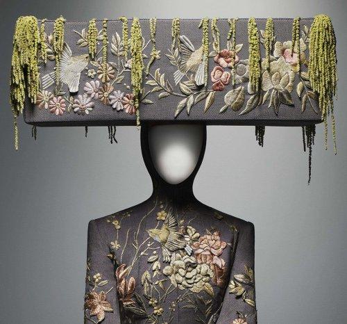 выставка pos: