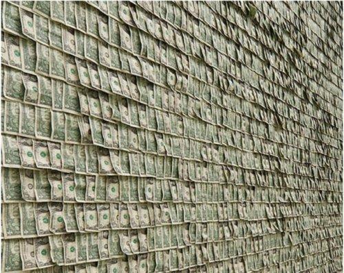Как потратить $100 000