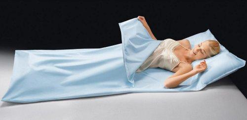 Прикольные спальные мешки