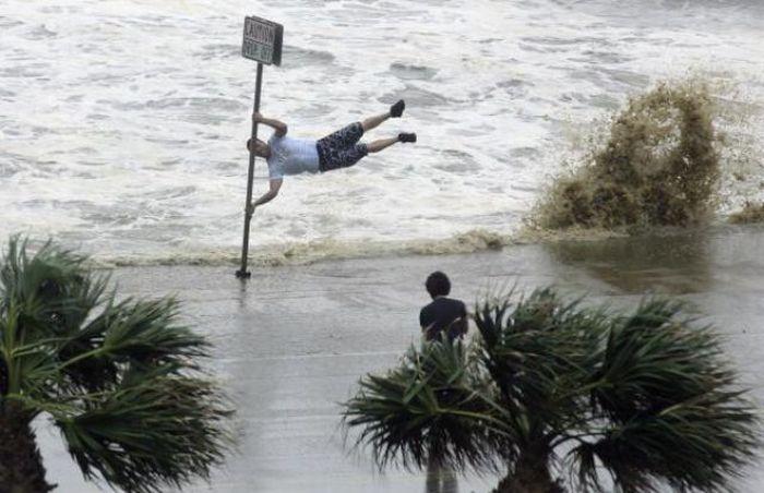 Ураган прикольные картинки с надписями