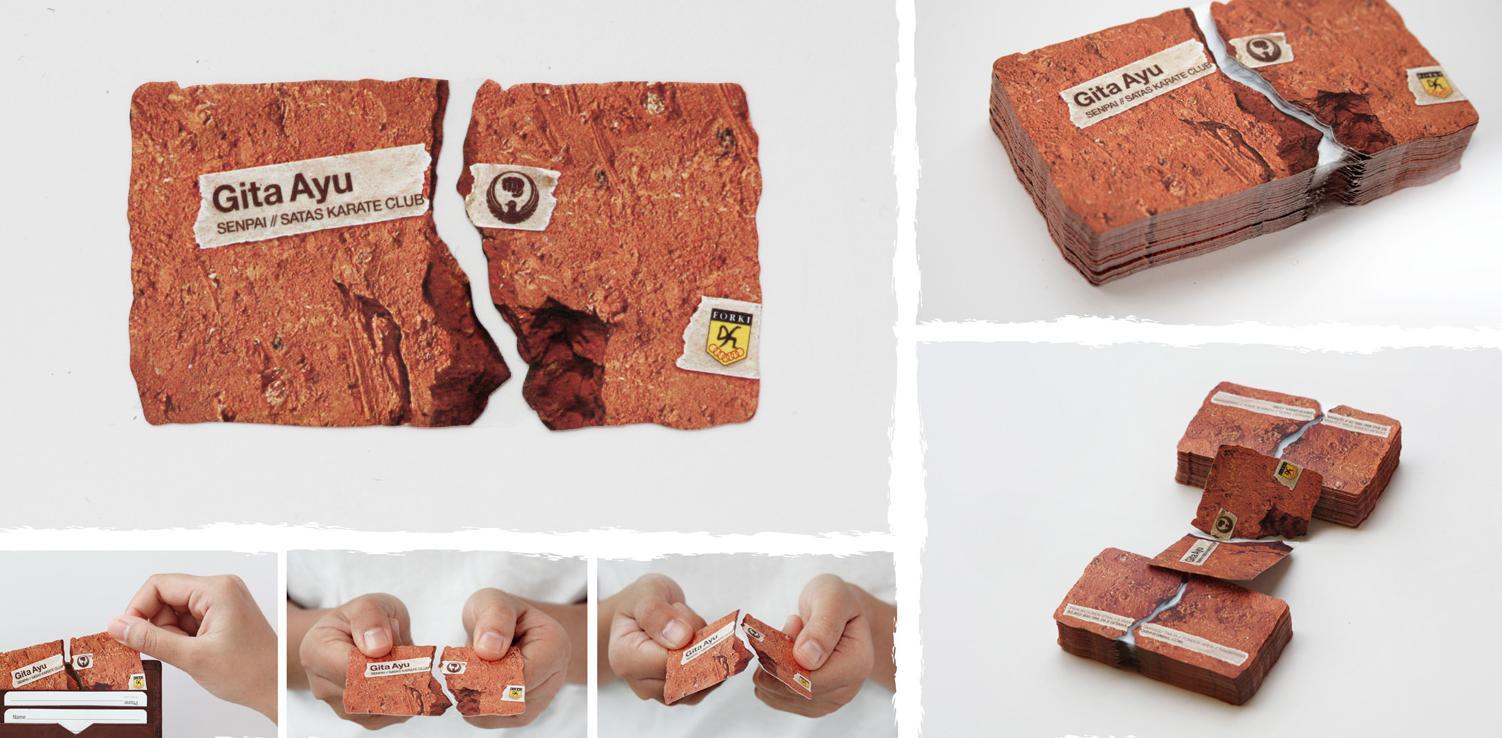 эти астрономические фото прикольных визиток подачей закуска
