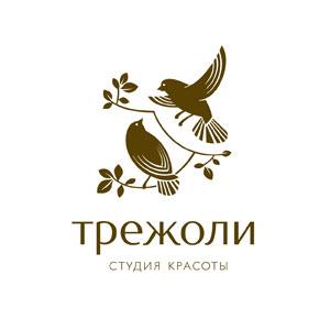 Конкурс логотипов World Logo Design Annual