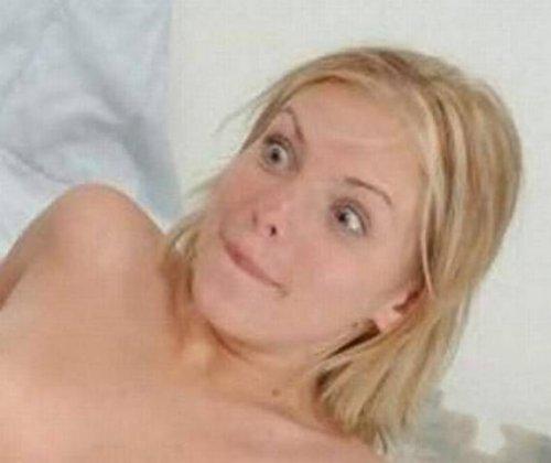 порно фото кино актеров