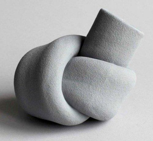 Креативные вазы