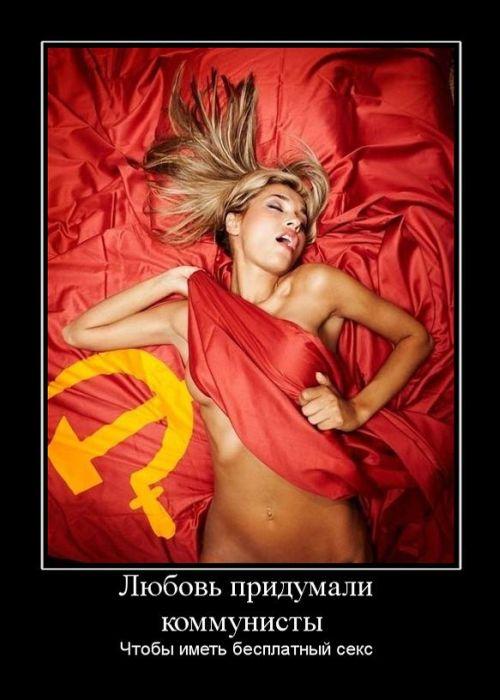 russkoe-porno-s-seksualnoy-mamochkoy