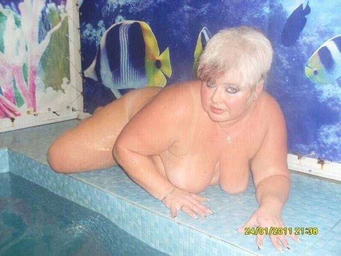 позорные фото голых девушек из соцсетей