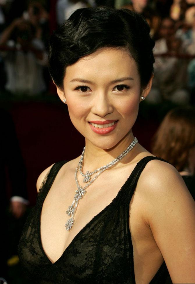 китайские актрисы фото и имена его столешницей