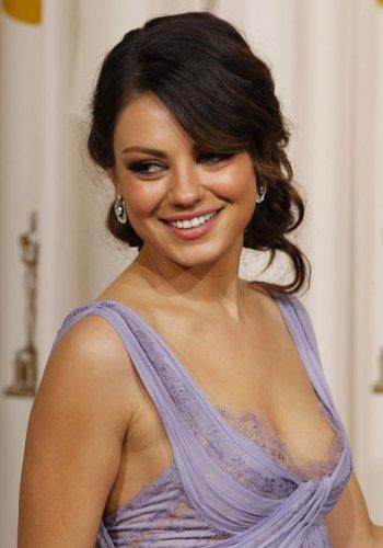 Самые красивые женщины в мире