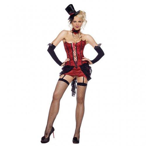 Сексуальные костюмы к Хэллоуину