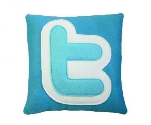 ������� ��� ����� Twitter