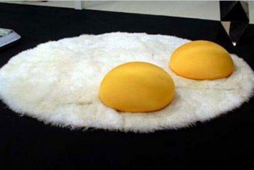 Необычные подушки на любой вкус