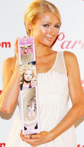 10 примеров того, как знаменитости зарабатывают
