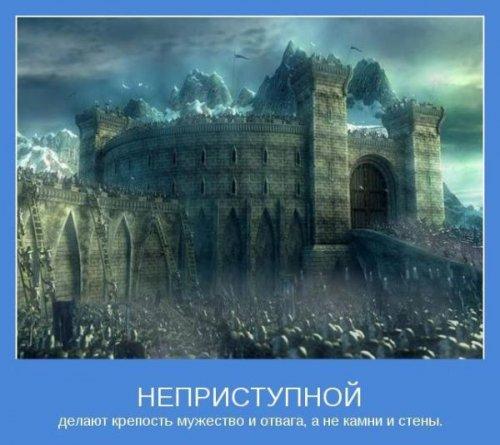 подборка от стасевича - Страница 3 1322562295_17