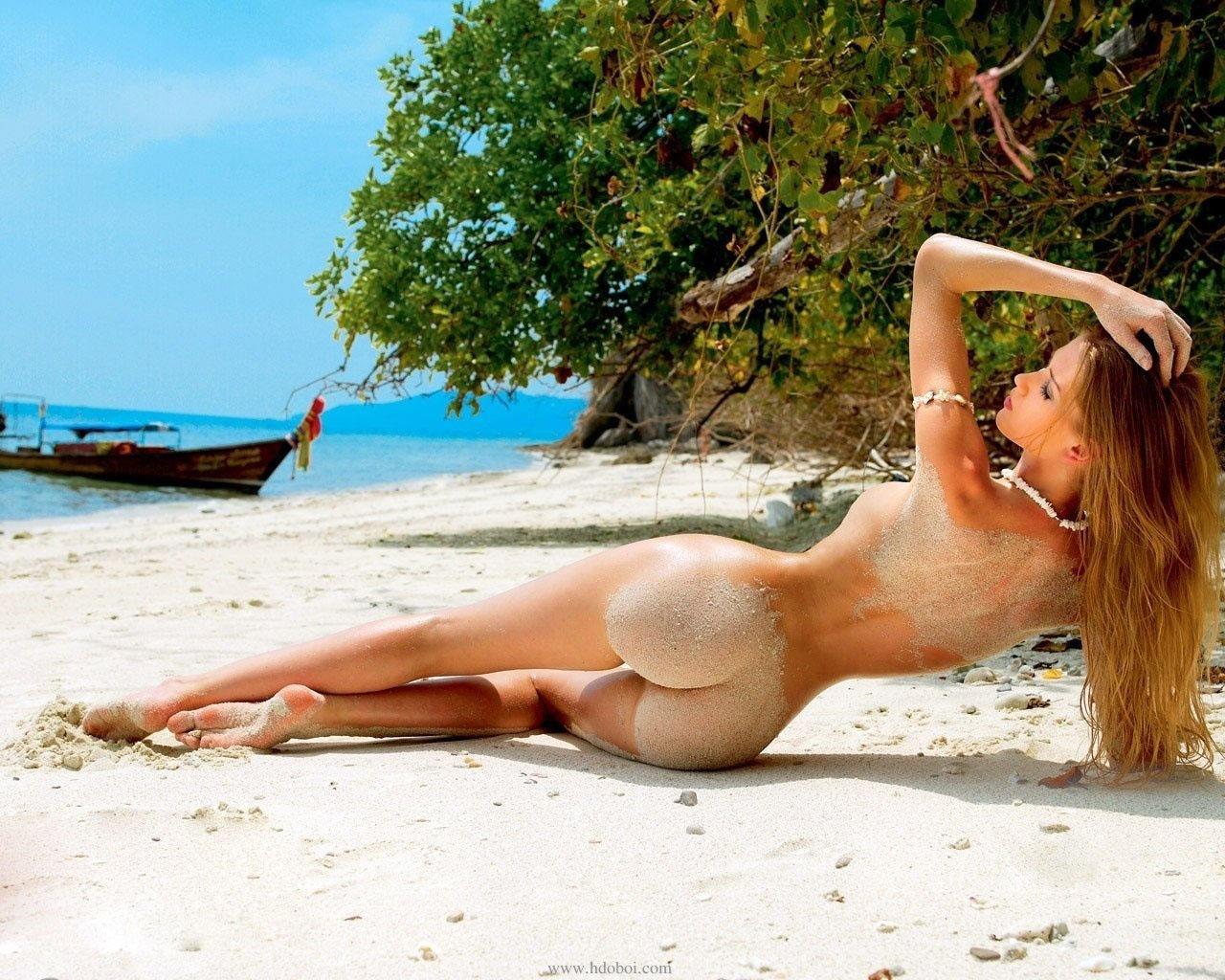 Смотрет голих девушки 26 фотография
