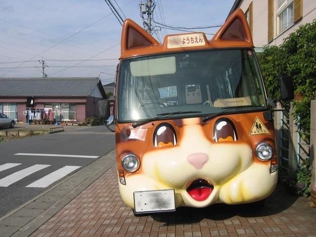 http://www.bugaga.ru/uploads/posts/2011-12/1323951912_japanese_school_buses.jpg