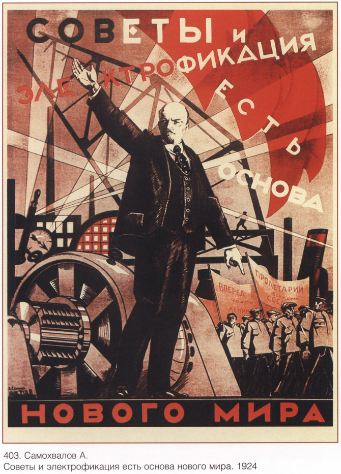 http://www.bugaga.ru/uploads/posts/2011-12/1324295481_16.jpg
