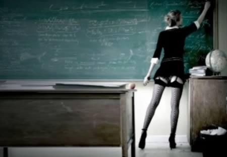 Топ-10 самых странных школ и специальностей в колледжах