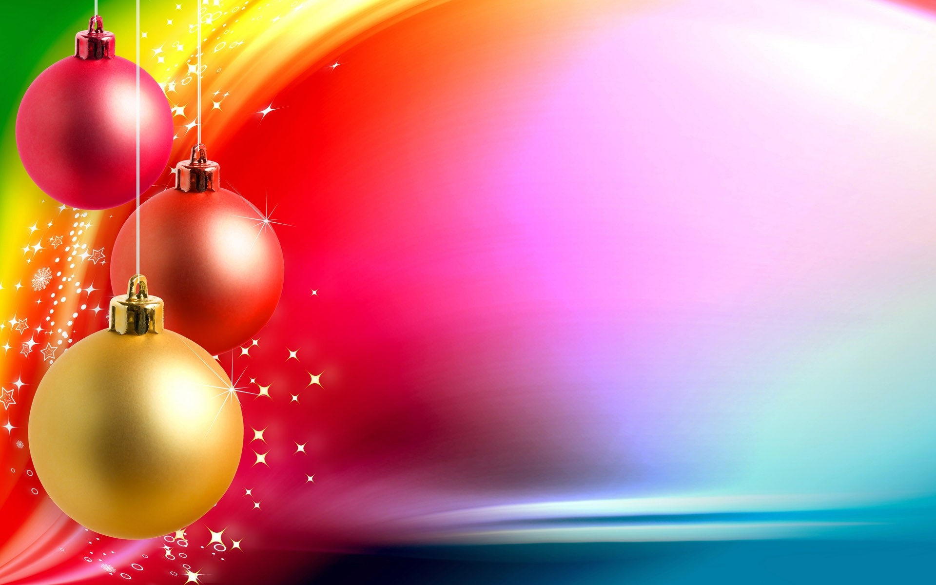 christmas wallpaper christmas backgrounds - HD 1920×1200