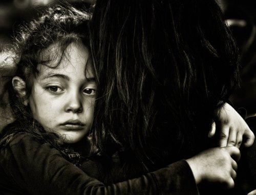 Portrait de photographies qui valent le détour