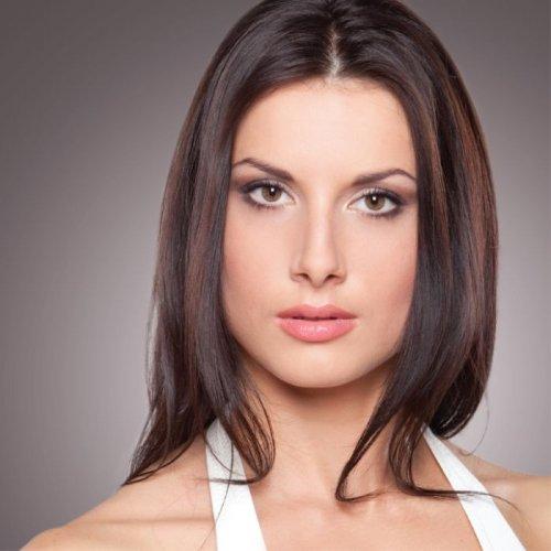 Мисс Рунет 2011