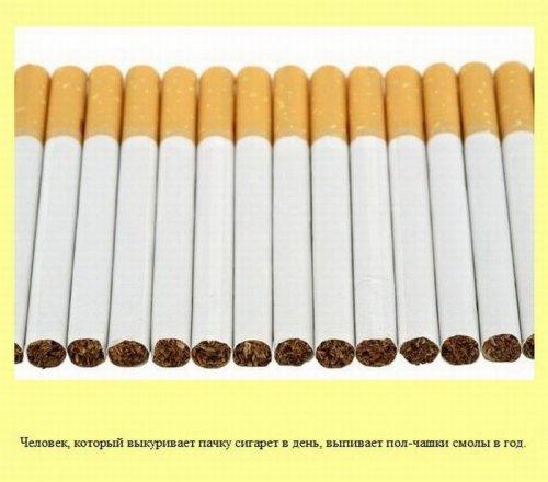 California flavored cigarettes Parliament