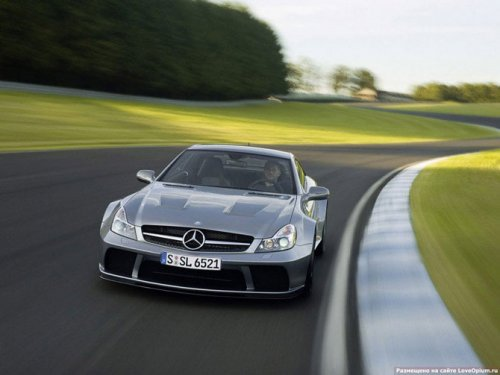 Невероятные рекорды скорости