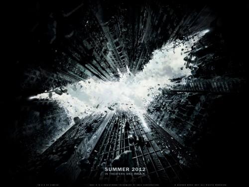 фильм 2012 года 2012: