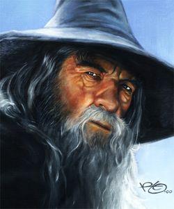 Десятка знаменитых волшебников всех времен