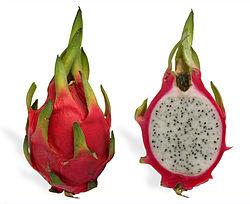 Топ-10: Самые необычные фрукты