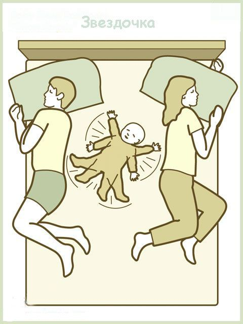 знакомая с детьми сон