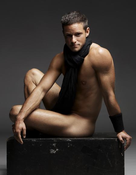 Фото транссексуалы мужчины