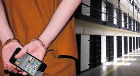 Топ-10: невероятные попытки контрабанды в тюрьмах