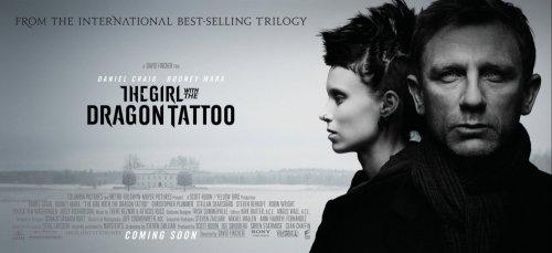Кинопремьеры января 2012