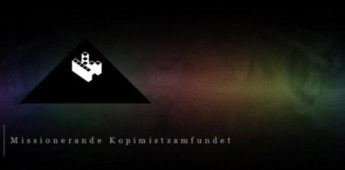 Новая религия - копимизм