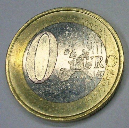 Внешэкономбанк курсы валют