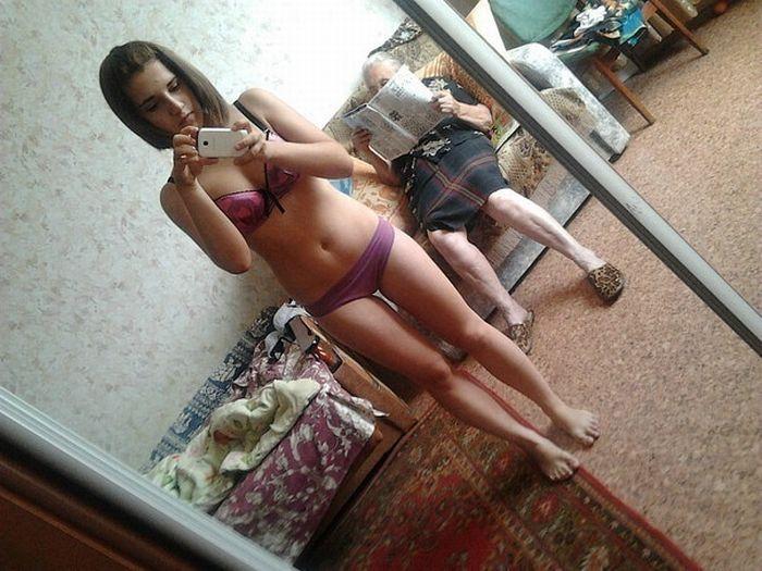сексуальные дурехи фото