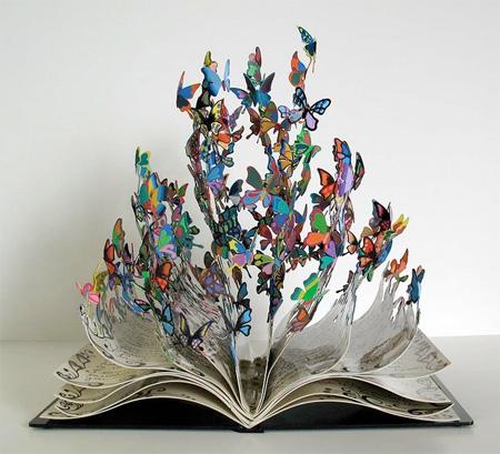 Книга жизни от Дэвида Кракова