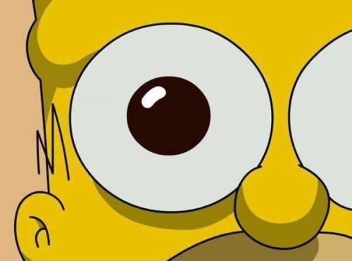 Лучшие цитаты Гомера Симпсона