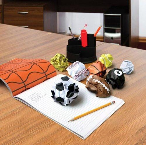 Креативно-практичные предметы