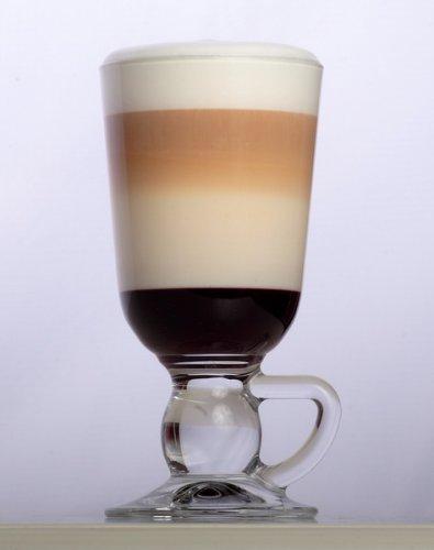 Доброе утро! Несколько рецептов кофе