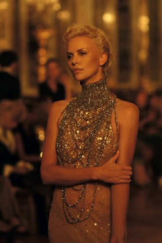 http://www.bugaga.ru/uploads/posts/2012-02/thumbs/1329930791_women-13.jpg