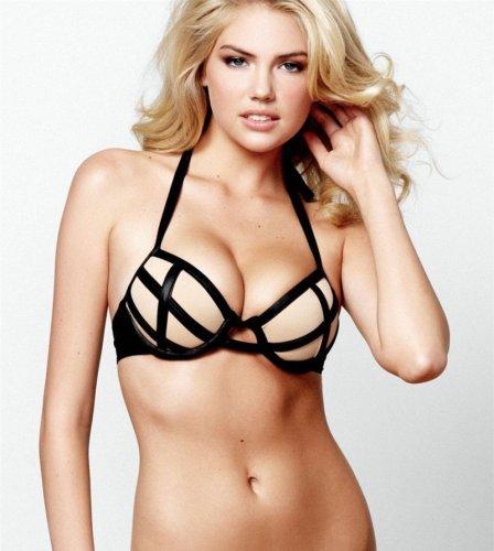 Самые красивые актрисы России рейтинг топ10  SYLru