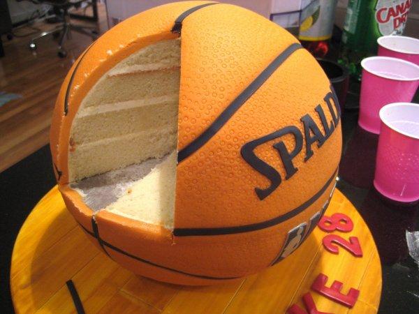 Харьков торты на заказ таргет цена и фото