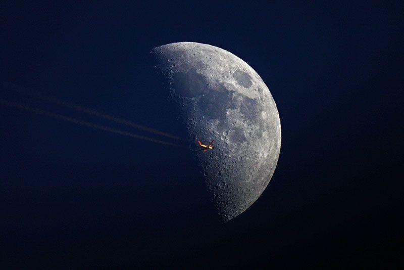 fotki-mineta-na-fone-luni