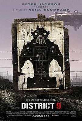 Топ-10: фильмы с выдающимися спецэффектами