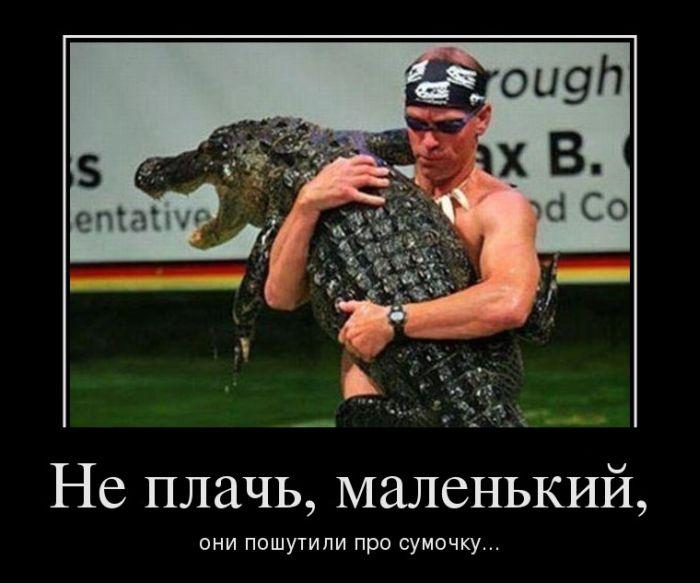 http://www.bugaga.ru/uploads/posts/2012-03/1332244866_13.jpg