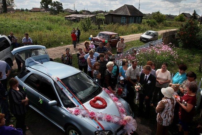 http://www.bugaga.ru/uploads/posts/2012-03/1332504773_10.jpg