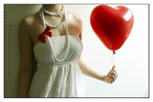 С Валентинкои Вас !!!